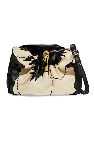 Designer Sale - 100 BEST BAGS to Buy Right Now