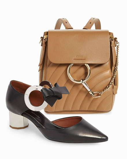 Black Friday Sale - 13 Nordstrom Must-Haves for Fashion Girls