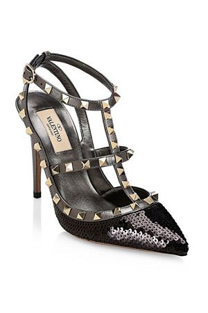 Designer Sale - 100 BEST SHOES to Buy Right Now