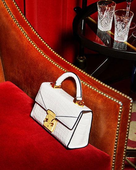 Is Stalvey The Next It Mini Bag? (Celebs Say Yes)