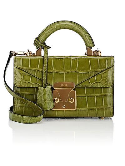 Is Stalvey The Next It Mini Bag? (Celebs Say Yes) | LOVIKA