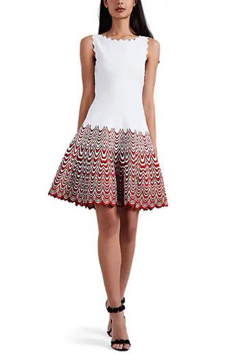 Lovika Dresses