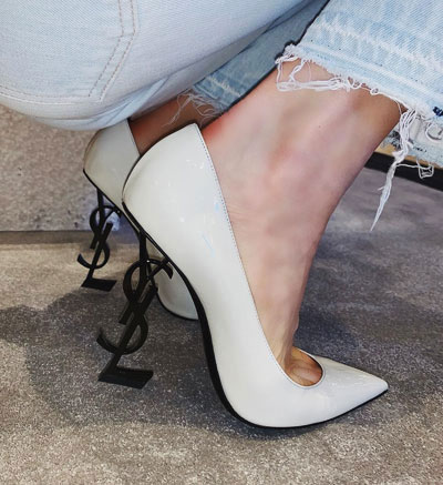 5 Designer Shoes That Will Give You A Shoe Orgasm   LOVIKA