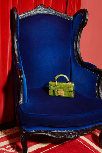 Is Stalvey The Next It Mini Bag? (Celebs Say Yes)    LOVIKA