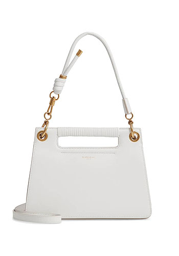 This Bag is MADE for Minimalist Girls