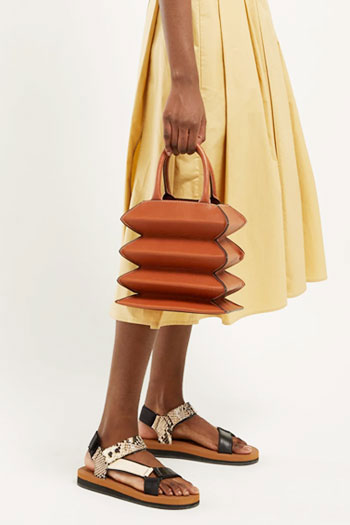 8 Brown Bags That Are 100% Instagram-Worthy   SEE ALL AT LOVIKA