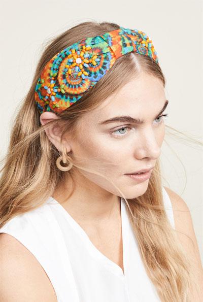 11 Tie-Dye Picks That Are Actually Super Stylish   LOVIKA