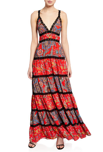 DRESSES OF THE MONTH   Shop at Lovika