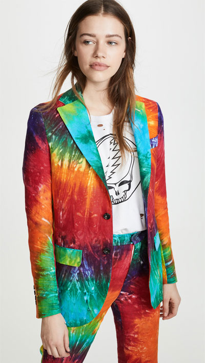 11 Tie-Dye Picks That Are Actually Super Stylish | LOVIKA