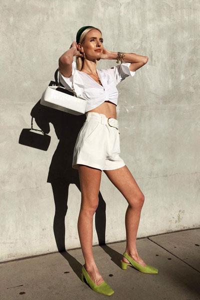 Amazon Finds - 5 Fashion Girl Headbands at CRAZY Price   Lovika