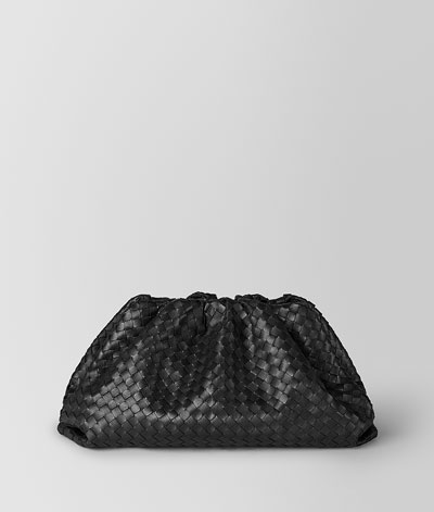 Insta Find - The Pouch | Lovika