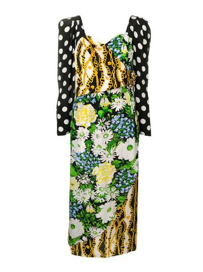 This UK Brand Mastered Ultra-Pretty Spring Dresses   Lovika
