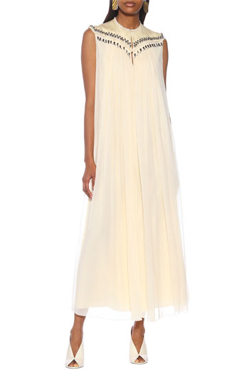 Dresses of the Month   Lovika