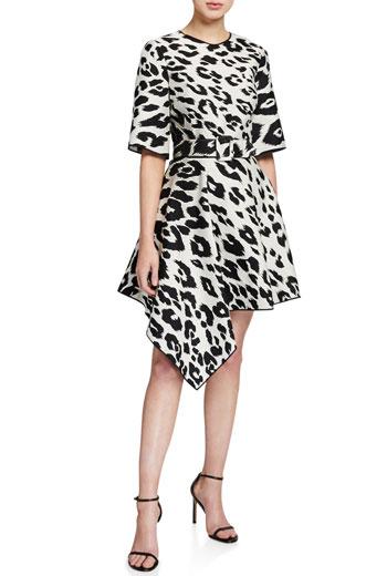 Dresses of the Month | LOVIKA