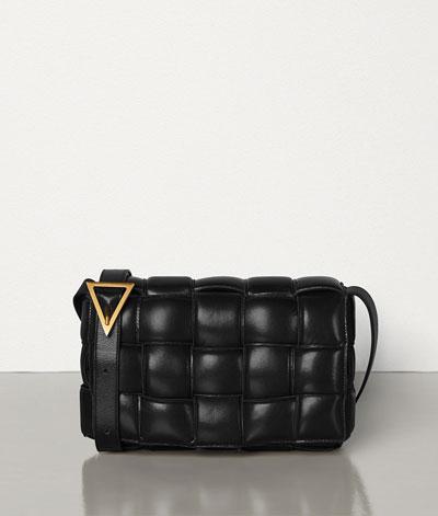 So. Many. Likes - Get This Bottega Cassette Bag