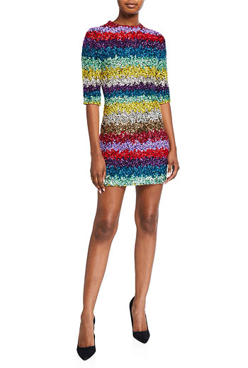 Dresses of the Month -  L O V I K A
