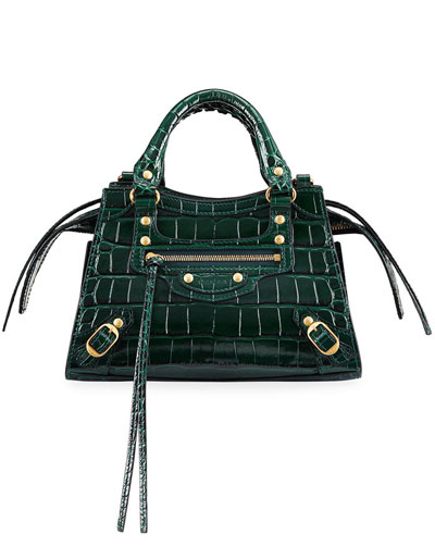 Top designer mini bags in 2021